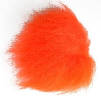 himalayan cheep -hot orange FB-430512